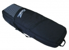 WAKE WHEELIE Bag black