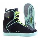 AJ Boots 2014