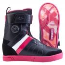 BRIGHTON Boots 2014