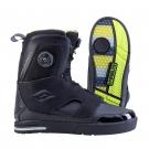 MAREK Boots 2014