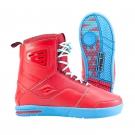 WEBB Boots 2014