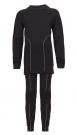 WALDI Unterwäsche Set 2014 black