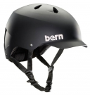 WATTS EPS SKATE Helm 2014 black