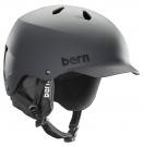 WATTS EPS Helm 2015 matte grey