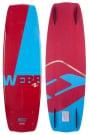 WEBB Wakeboard 2014