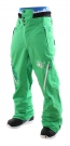 WELCOME Hose 2014 green