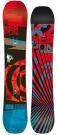 WWW ROCKER Snowboard 2014