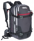 ABS GUIDE 30L Rucksack-Element 2015 mud