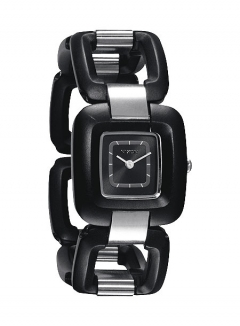Uhr Nixon Sisi Watch black