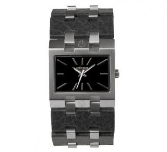 Uhr NIXON BIG RIG Watch  black