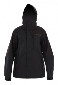 ONEILL ESCAPE HELIX Jacke 2013 black out