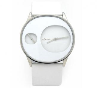 Uhr Nixon Rayna Watch white