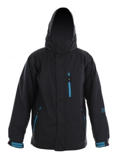 LIGHT ZINGER Jacke 2013 black