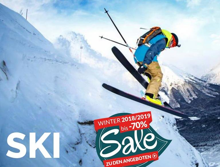 98225b757ab Warehouse One - Snowboards, Wakeboards & Fashion Online-Shop