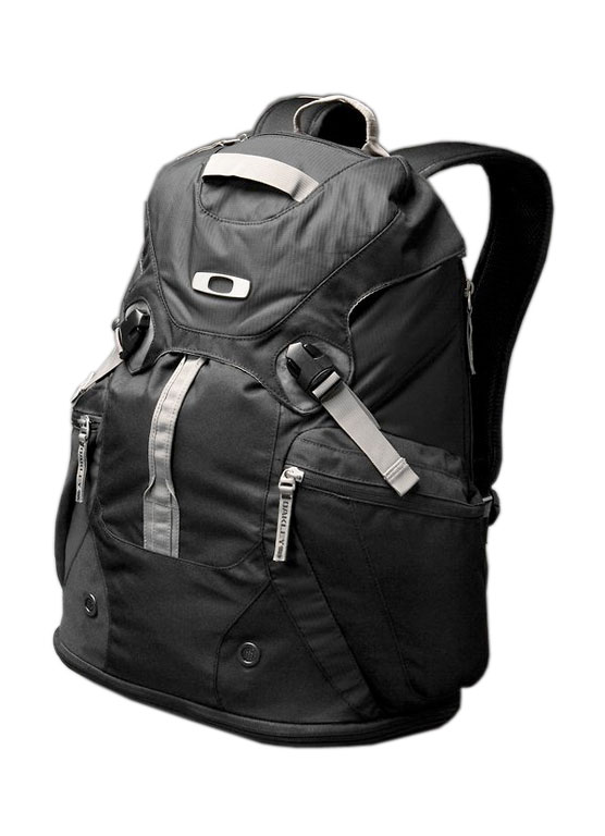 SURF Pack 2012 black
