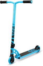 MGP VX6 PRO Scooter blue