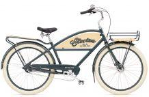 DELIVERY 3i Bike olive