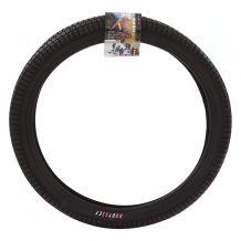 A. ROSS Wheels black