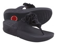 fitflop frou supernavy ????