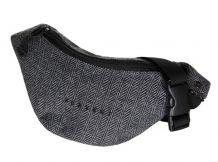 LEON Hüfttasche 2016 flannel grey