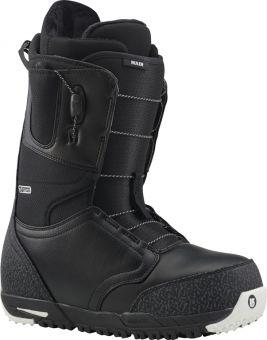 BURTON RULER Boot 2015 black/white