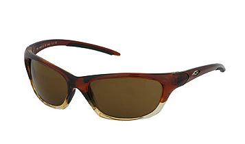 SMITH VERDICT Sonnenbrille rootbeer fade/brown
