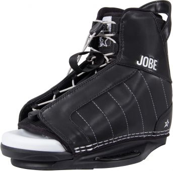 JOBE REPUBLIK Boots 2016 bei Warehouse-One.de