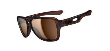 OAKLEY DISPATCH II Sonnenbrille