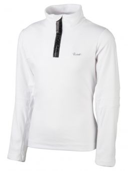 MUTE JR 1/4 Zip Fleece 2012 basic
