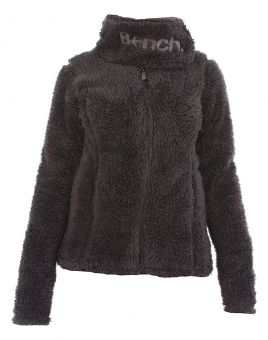 WOLFHOUND Fleece 2012 charcoal