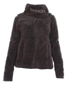 WOLFHOUND Fleece 2012 charcoal