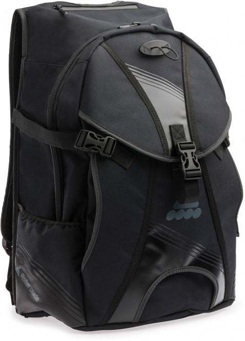 ROLLERBLADE PRO LT 30 Rucksack 2021 black
