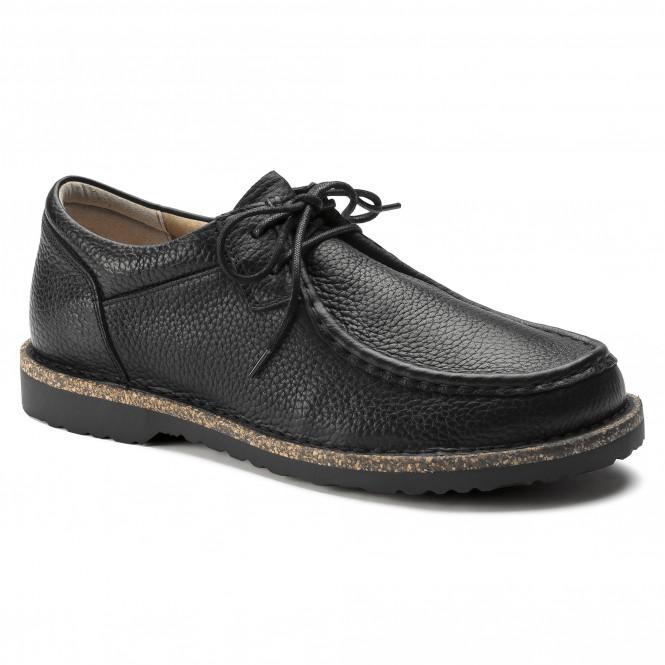 BIRKENSTOCK PASADENA MEN II Schuh 2021 black - 44