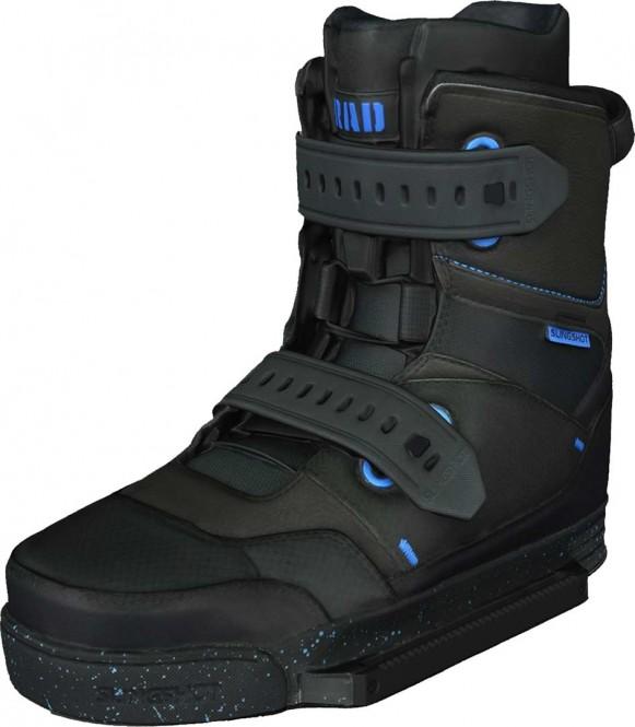 SLINGSHOT RAD Boots 2021 - 45