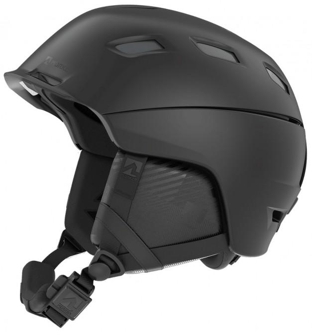 MARKER AMPIRE Helm 2020 black - L