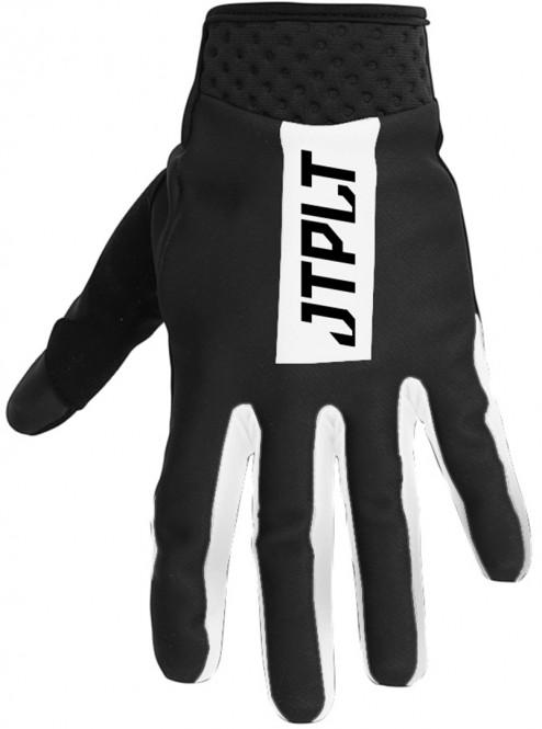 JET PILOT MATRIX PRO SUPER LITE Handschuh 2019 black/white - M
