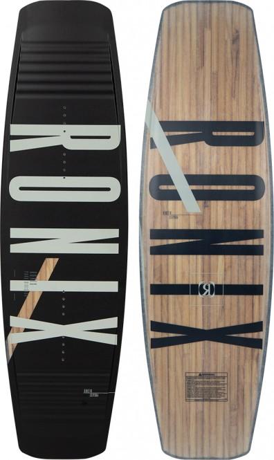 RONIX KINETIK PROJECT SPRINGBOX 2 Wakeboard 2021 - 156