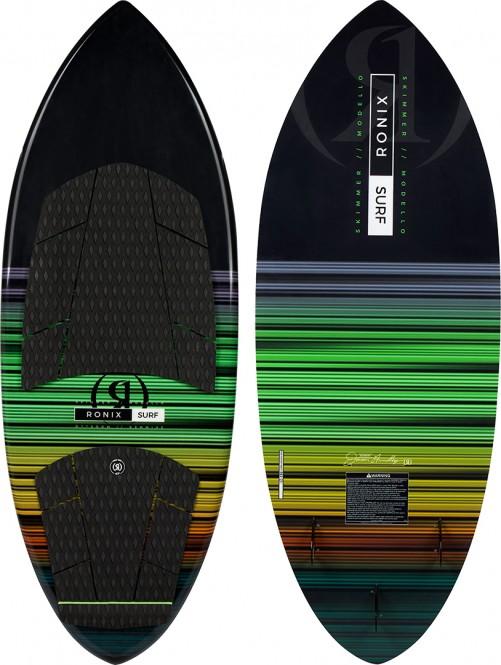 RONIX SKIMMER MODELLO Wakesurfer 2021 - 4,10