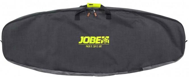 JOBE BASIC WAKEBOARD Bag 2021