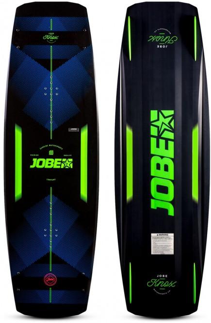 JOBE KNOX Wakeboard 2020 - 143