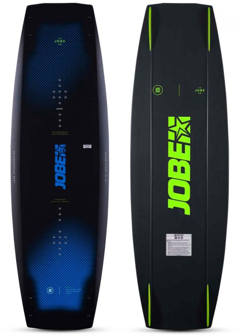 JOBE PROLIX Wakeboard 2021 - 138
