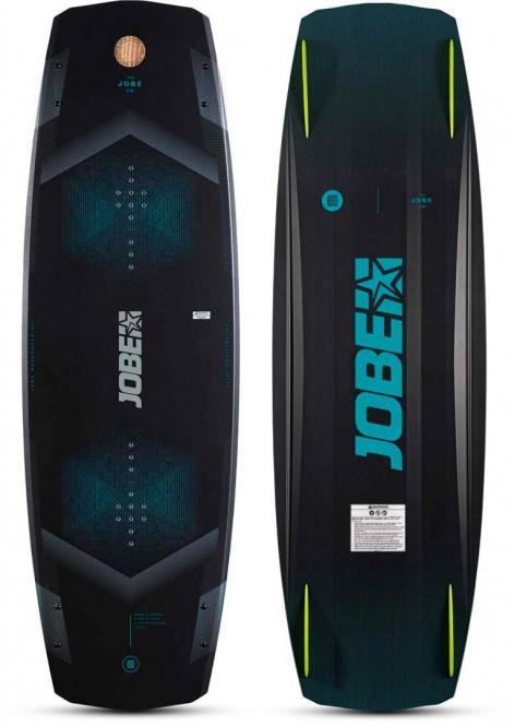 JOBE KNOX Wakeboard 2021 - 143