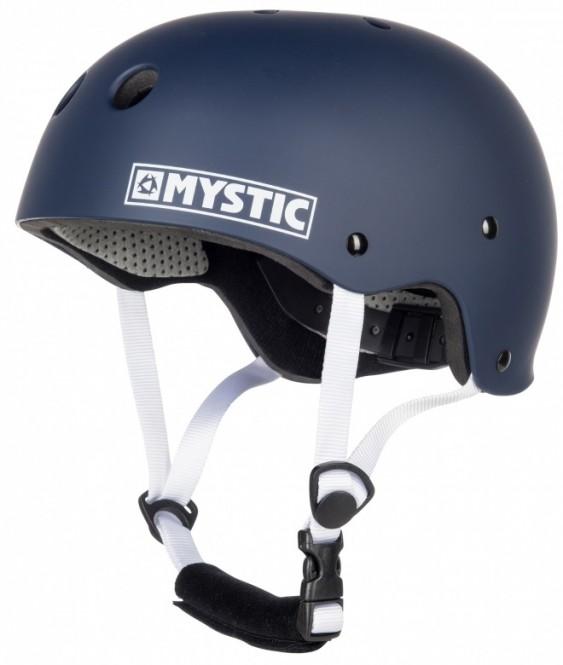 MYSTIC MK8 Helm 2019 navy - L