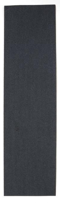MOB M-80 Griptape black