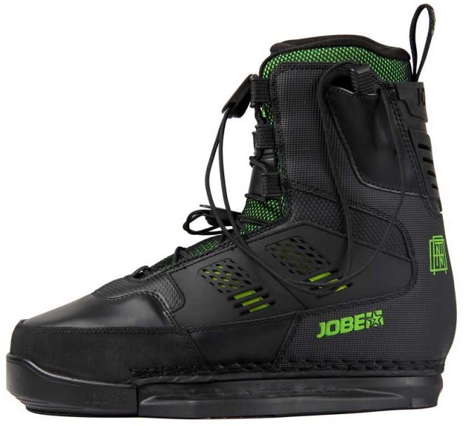 JOBE NITRO Boots 2019 - 39-41