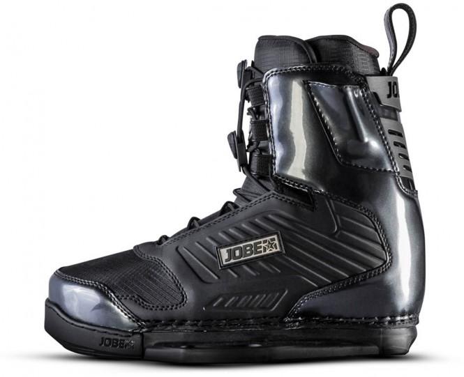 JOBE NITRO Boots 2021 - 42-43