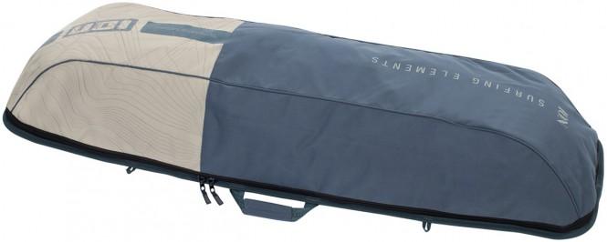 ION WAKEBOARDBAG CORE Boardbag 2021 steel blue - 148