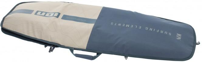ION TWINTIP CORE Boardbag 2021 steel blue - 166