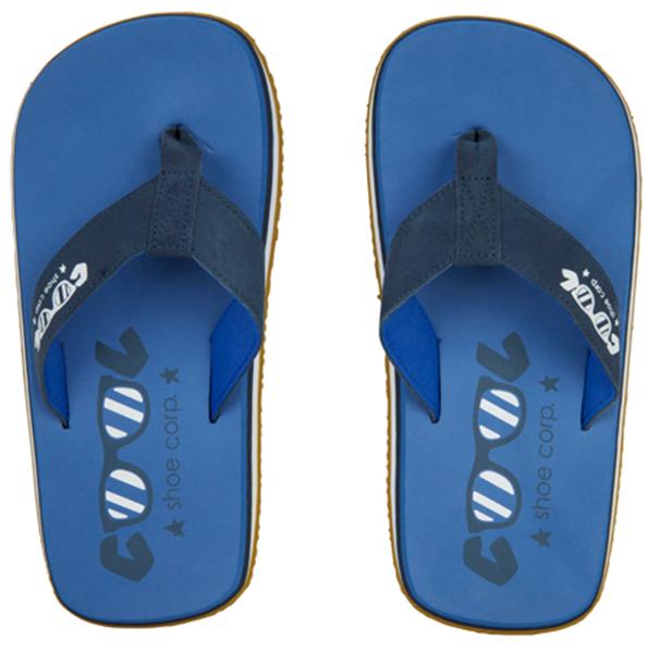 COOL ORIGINAL Sandale 2021 navigate - 41-42