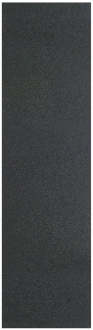 GRIZZLY GRIPTAPE GRIPTAPE 9x33 black